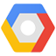 Google Cloud Platform NubeliU