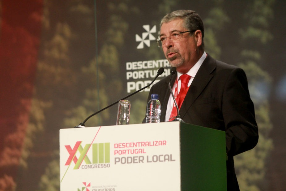 AGUARDAM POSIÇÃO DO GOVERNOMunicípios querem conhecer Lei das Finanças Locais para descentralização antes do Verão