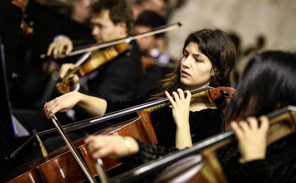UMINHOLicenciatura em Música com candidaturas abertas