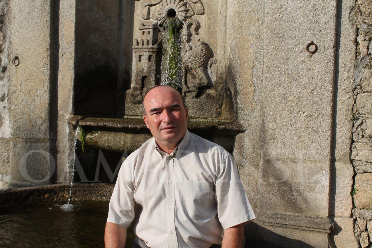 ASSOCIATIVISMOAssociação Amigos do Mosteiro de Rendufe vai a eleições no sábado