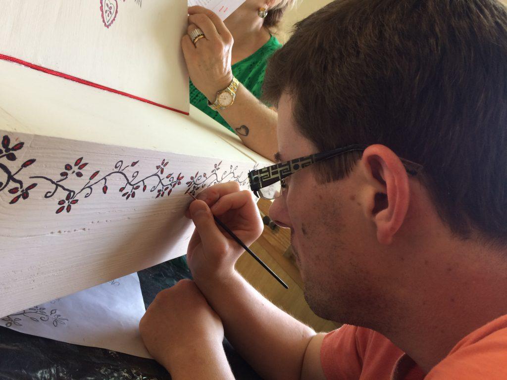 AMARESValoriza com mais dois projectos aprovados para o CAO Ser Igual