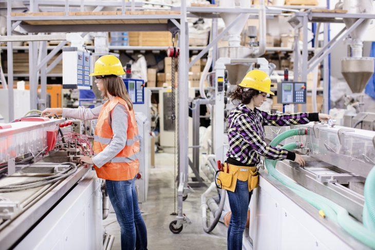 """UMINHO - CAMPUS DE AZURÉM""""Start Point"""" junta cerca de 35 empresas para oferecer 650 empregos"""