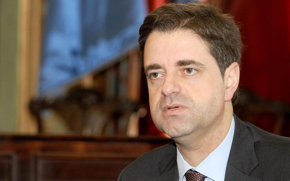 Braga reduziu dívida em 61 milhões nos últimos quatro anos