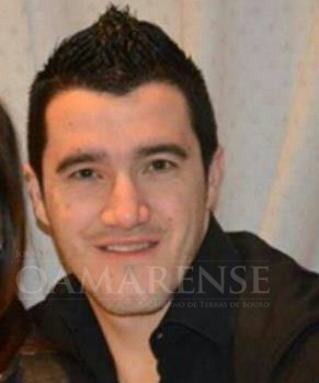 LAGO Funeral de Ricardo Oliveira é hoje ao fim da tarde