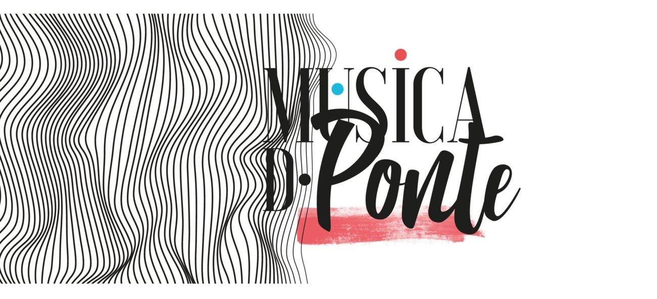 BRAGAPrimeiro Festival de Música D'Ponte realiza-se a 9 e 10 Junho