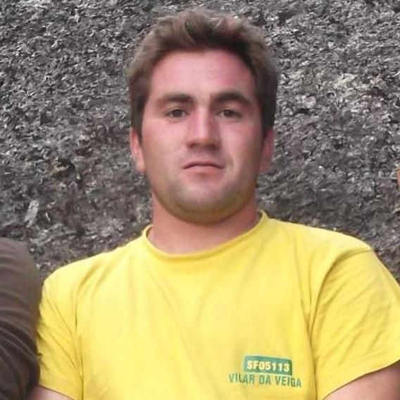 TERRAS DE BOURO Romeu Mota Pires é o novo presidente dos Baldios de Vilar da Veiga