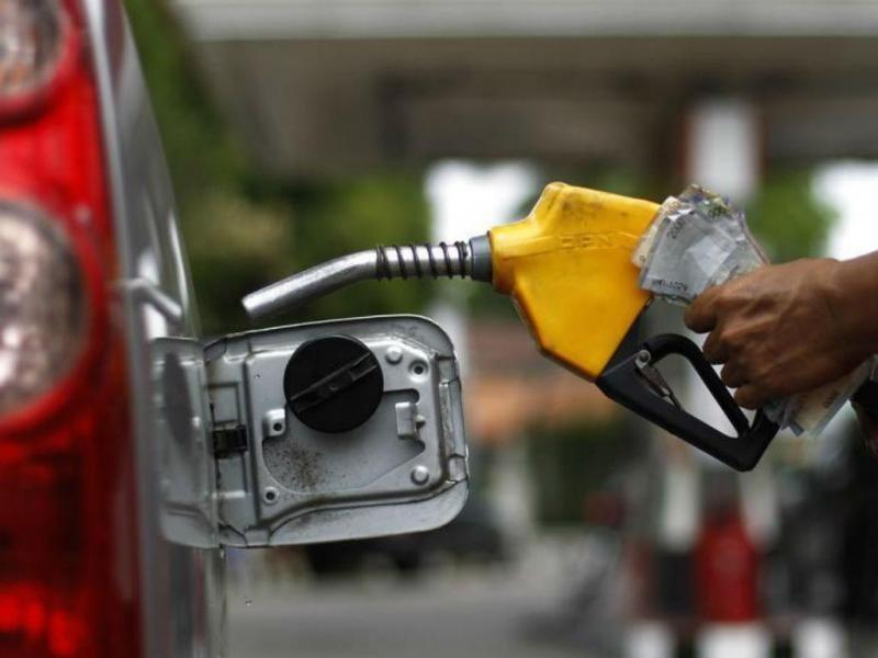 """COMBUSTÍVEISPreço """"anormal"""" do gasóleo pode levar à greve"""