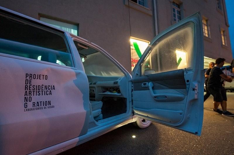 BRAGAgnration dá 1500 euros a projectos de artistas de Braga para a Noite Branca