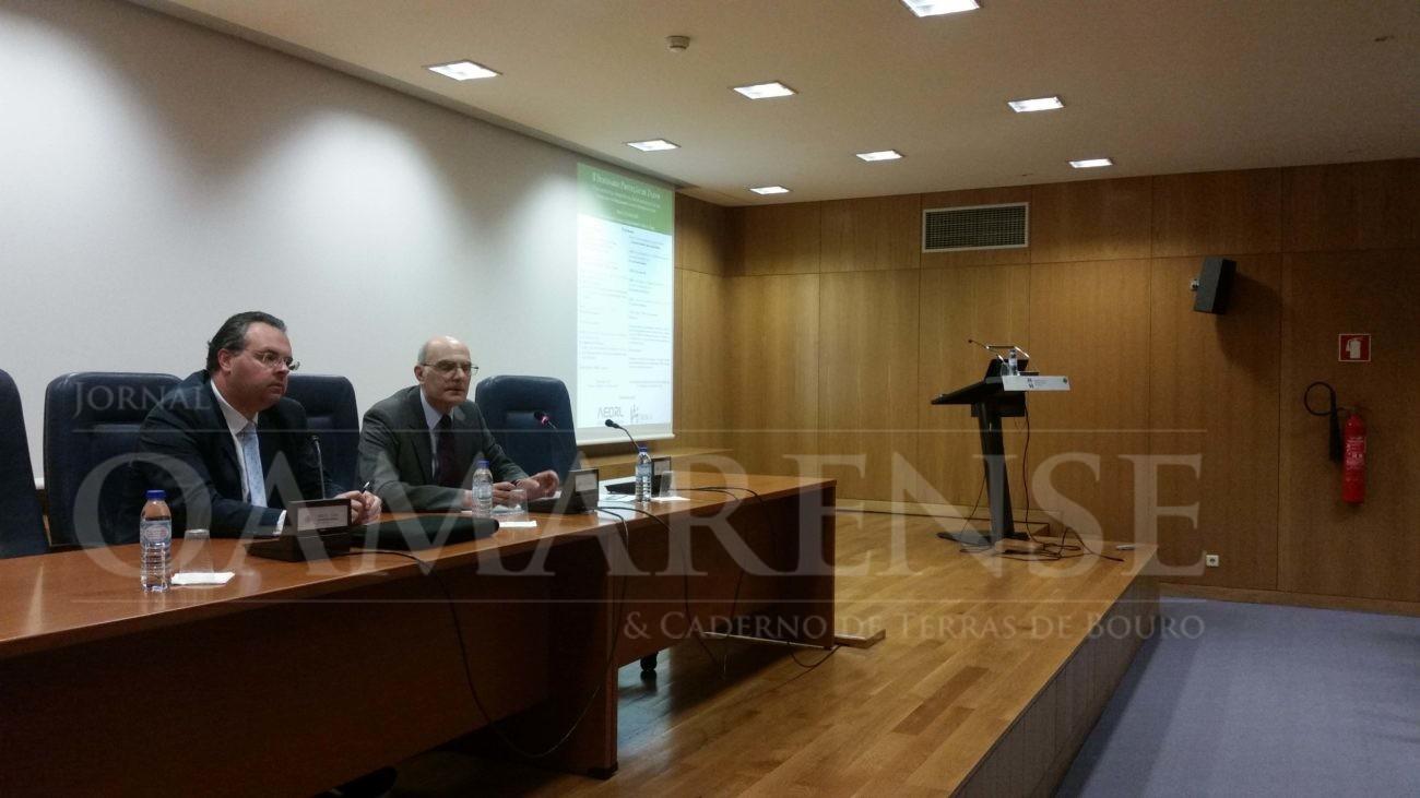 REGULAMANTO ENTRA AMANHÃ EM VIGORAEDREL e Município de Braga organizam II Seminário para discutir o novo regulamento de Protecção de Dados