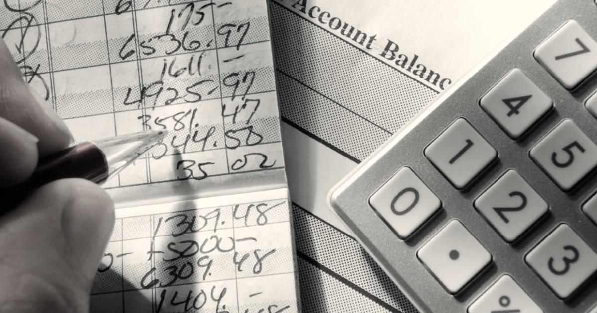 NACIONALCarga fiscal regista valor mais alto desde 1995