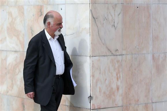 TRIBUNALJulgamento de Mesquita Machado e cinco ex-vereadores adiado de novo