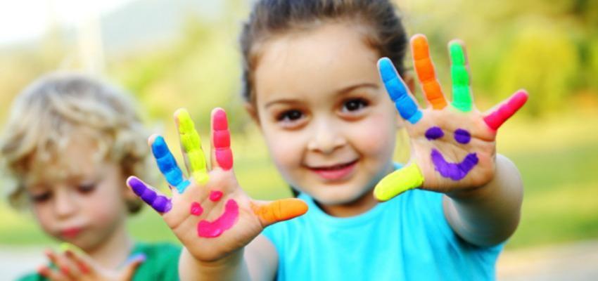 PROMOVIDA PELOS ESCUTEIROSLago recebe Festa da Criança este fim-de-semana