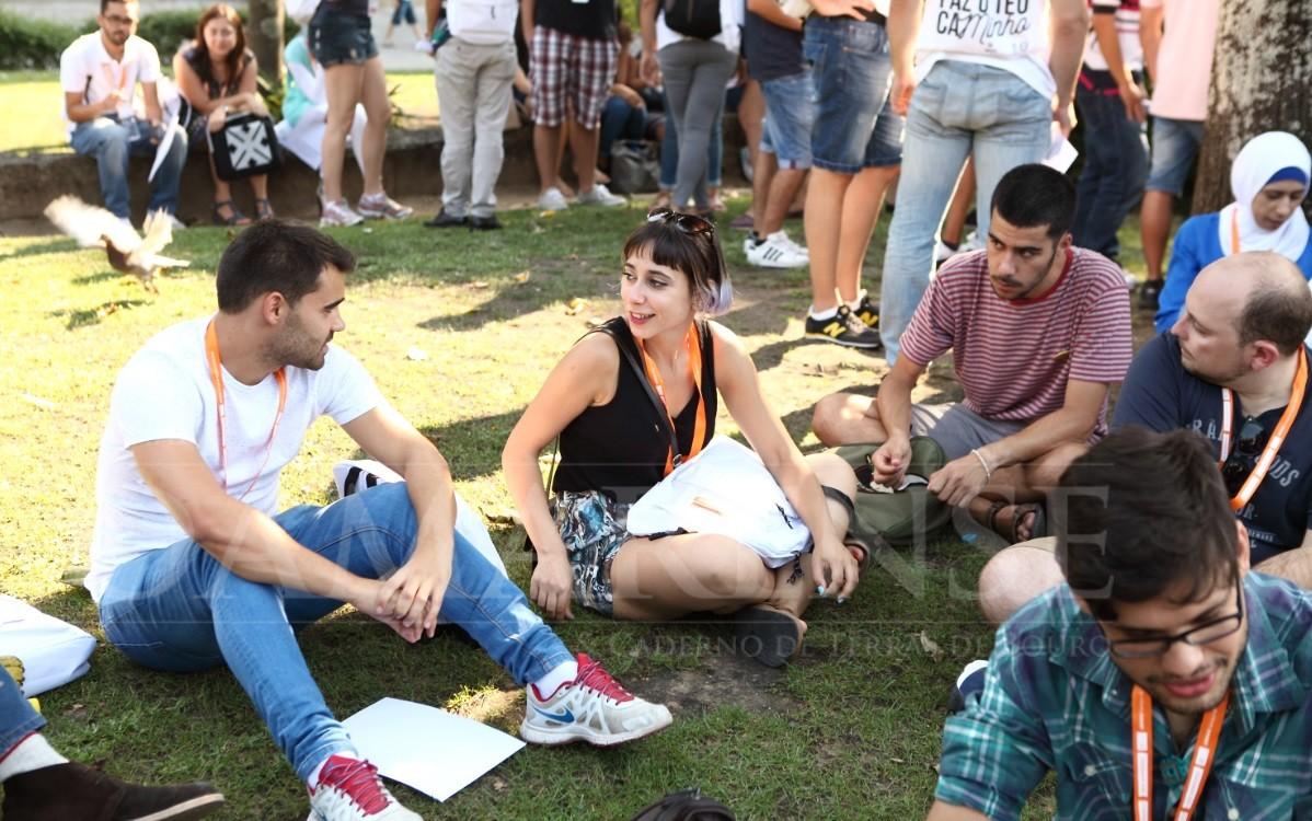 UMinho assegura mais de 1.5 milhões de euros em projectos de mobilidade Erasmus+