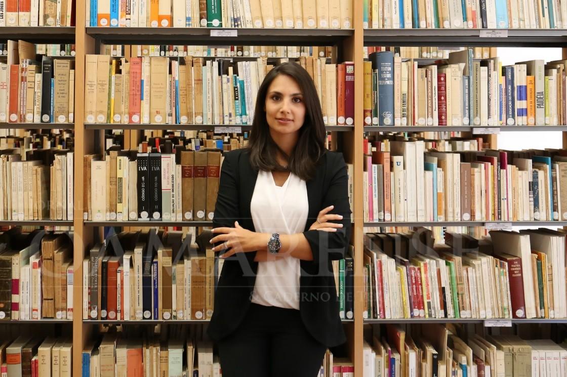 Estudo é de Rossana Martingo Cruz, da Escola de Direito da UMinhoPais devem controlar publicações das crianças nas redes sociais