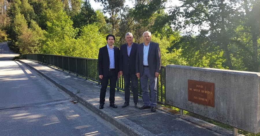 SANEAMENTO Águas do Norte vai reavaliar ligação de saneamento no Vale do Homem
