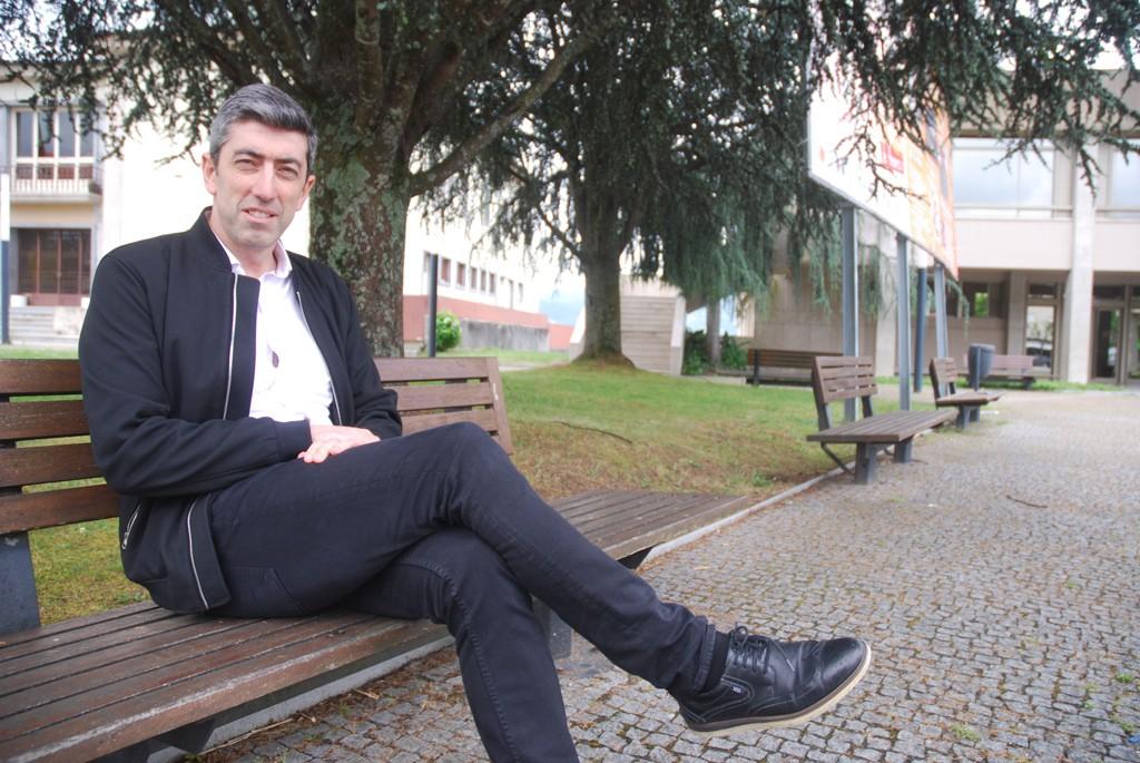 AMARES - Pedro Costa arrependido de ter concordado com alargamento do horário dos espaços de diversão nocturna