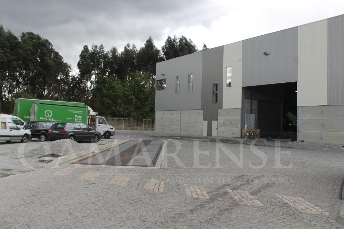 AMARES –  Câmara denuncia protocolo se acesso à Bracicla não for feito nos próximos dias