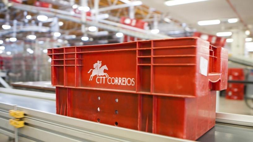 REGIÃO –  PCP critica os CTT por causa de distribuição de correio em Barcelos