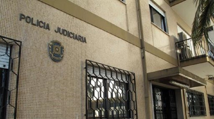 CRIME - PJ de Braga 'apanha' na Suíça condenado por tráfico de droga