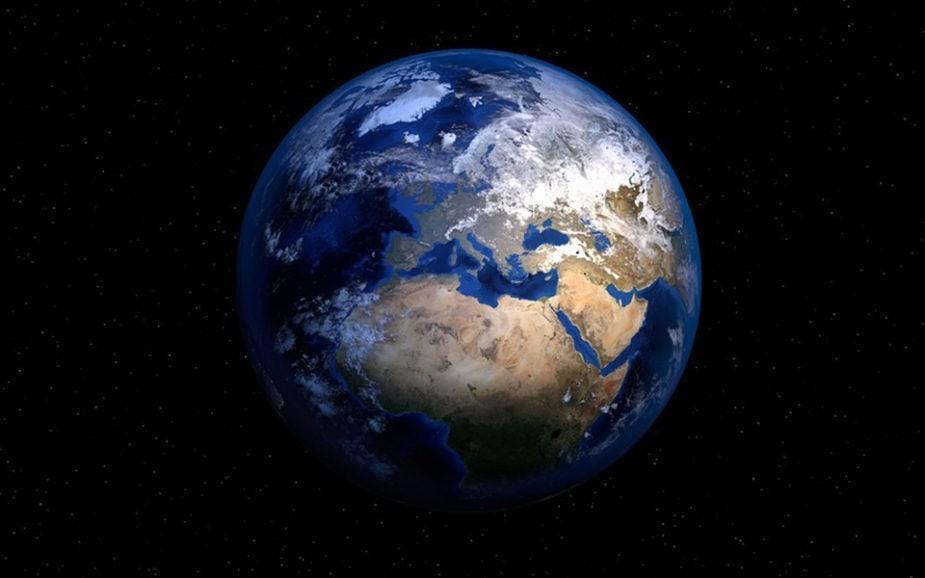 AMBIENTE – Humanidade esgota esta quarta-feira limite dos recursos disponíveis na Terra para o ano todo