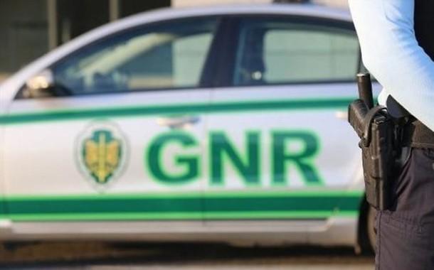 JUSTIÇA –  Relação confirma que comerciante tem que indemnizar antigo comandante da GNR do Gerês