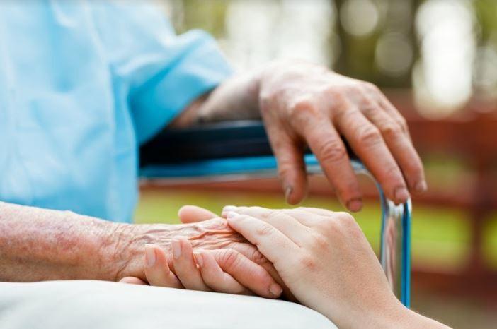 BRAGA –  Nasceu a Associação de Cuidadores de pessoas com demências