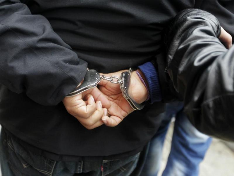 CRIME - Detido por perseguição na Póvoa de Lanhoso