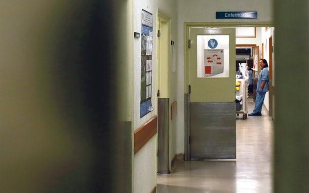 PAÍS –  Hospitais privados ameaçam cancelar convenções com ADSE
