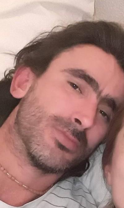 ALERTA –  Família procura homem amarense desaparecido no Luxemburgo