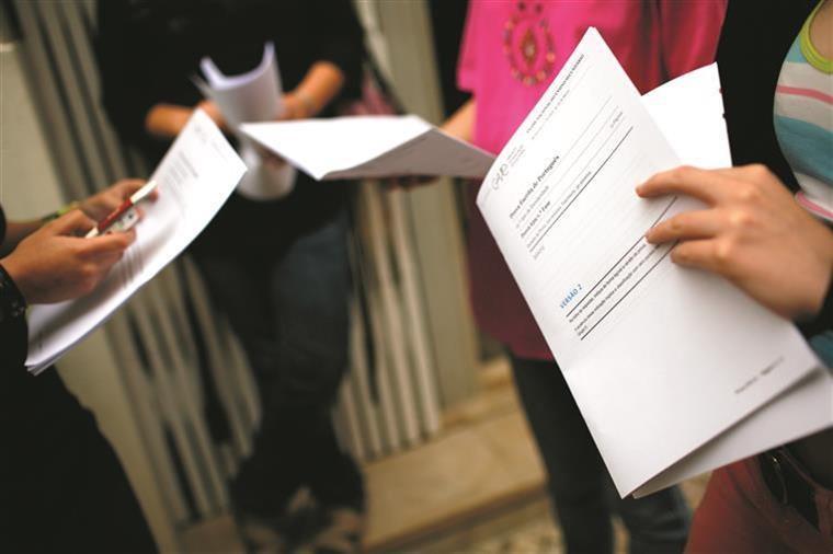 ENSINO – Datas das provas e exames nacionais foram alteradas