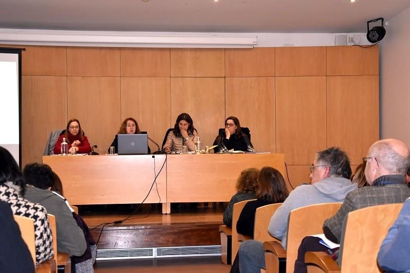"""BRAGA - Câmara aprova """"desafio"""" ao Conselho Municipal de Educação em parceria com UMinho"""