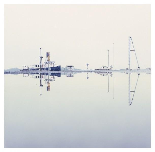 BRAGA –  Museu da Imagem apresenta mostra fotográfica de Nuno Braumann