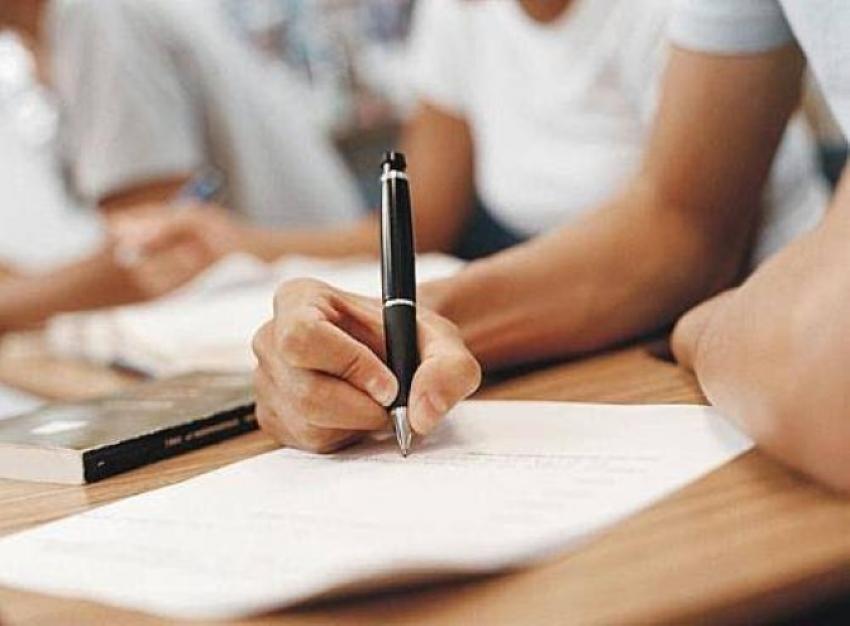 PAÍS – CDS quer saber o motivo dos atrasos nas transferências de verbas do POCH para os cursos profissionais