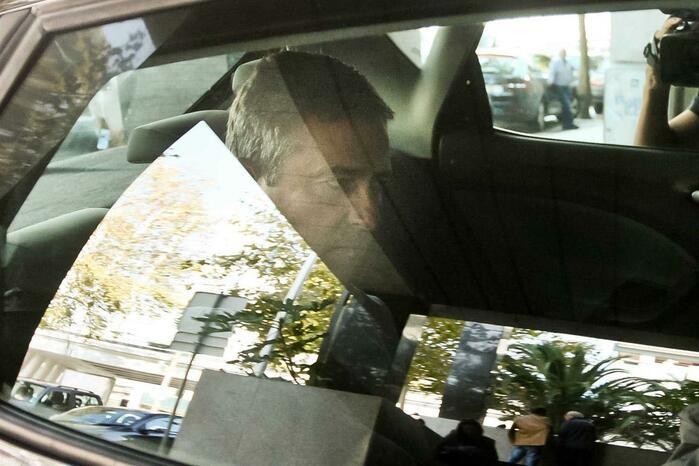 JUSTIÇA - Ex-presidente da Turismo do Porto e Norte mantém-se em prisão preventiva