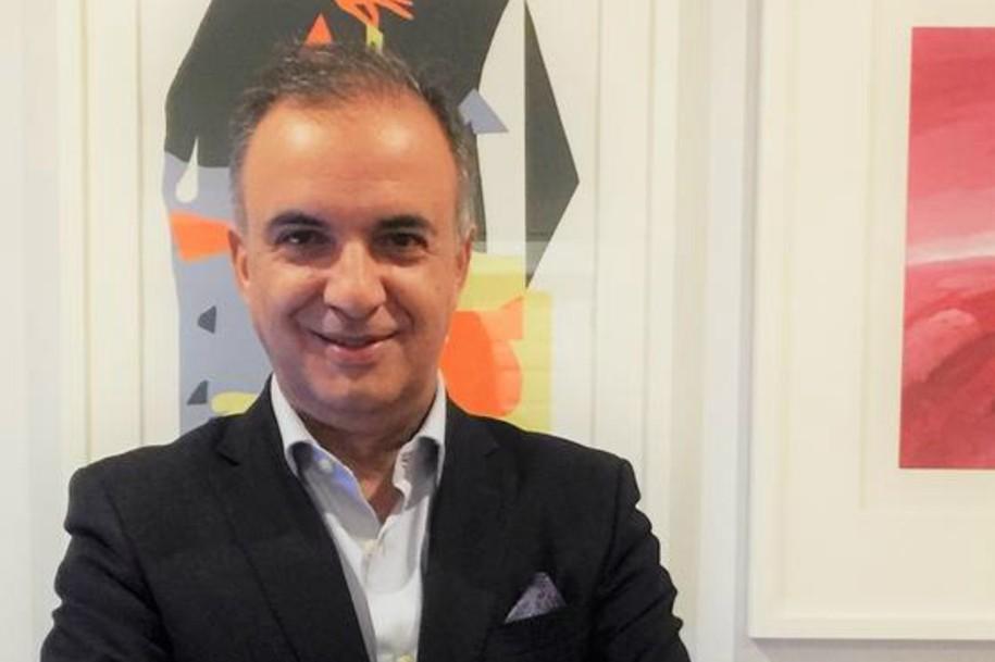 REGIÃO - Luís Pedro Martins é candidato único a presidente da Turismo do Porto e Norte de Portugal