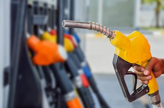 PAÍS - Preço dos combustíveis volta a subir na próxima semana