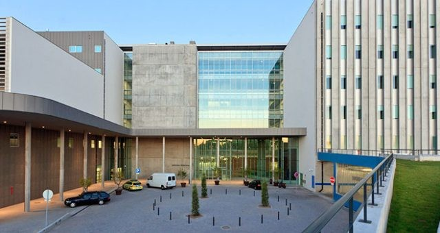 SAÚDE –  Hospital de Braga reforça grau de satisfação dos utentes