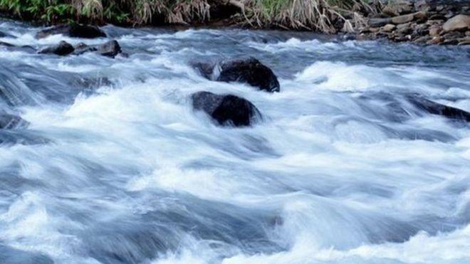 AMBIENTE - Braga alinha com Agenda 2030 da ONU na preservação da água