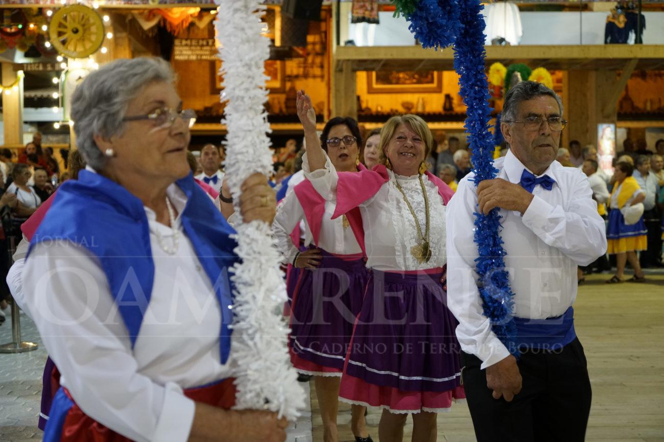REGIÃO - Esposende aposta no envelhecimento activo para assegurar longevidade