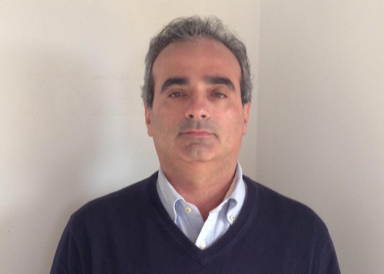 AMARES –  Jorge Silva no Secretariado Distrital dos Trabalhadores Social-Democratas