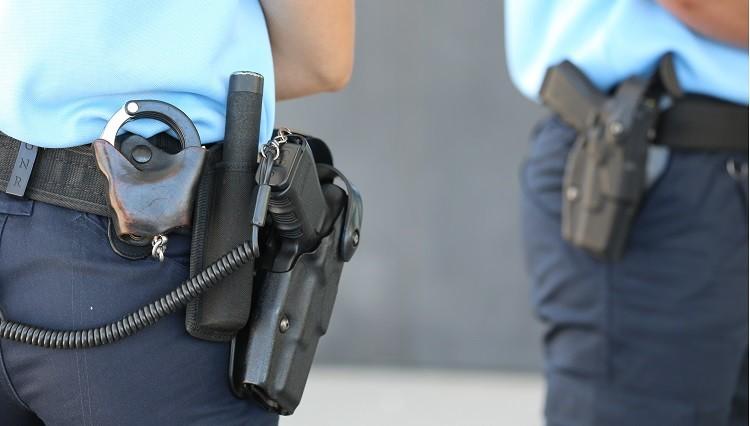 BRAGA –  27 detidos na última semana em todo o distrito