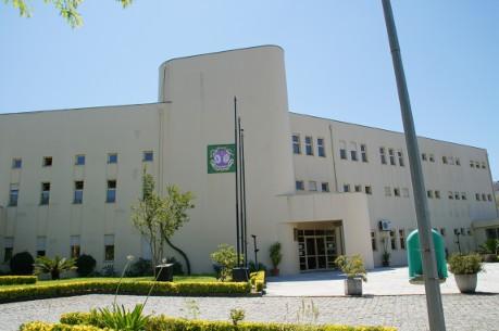 REGIÃO - Santa Casa da Misericórdia de Amares e EPATV vão assinar protocolo de colaboração