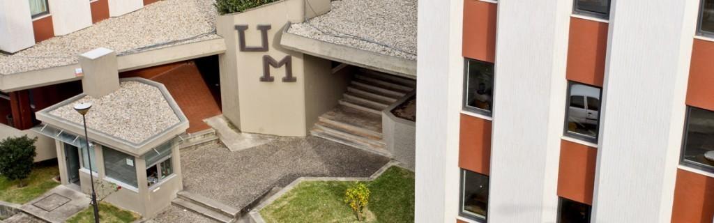 BRAGA –  Empresa investe 20 milhões de euros em residência universitária em Braga