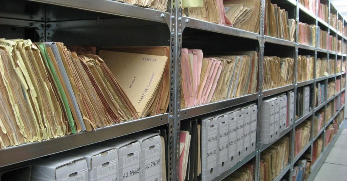 """EMPREENDEDORISMO - Comissão Europeia distingue software de gestão de arquivo de """"spin-off"""" da UMinho"""