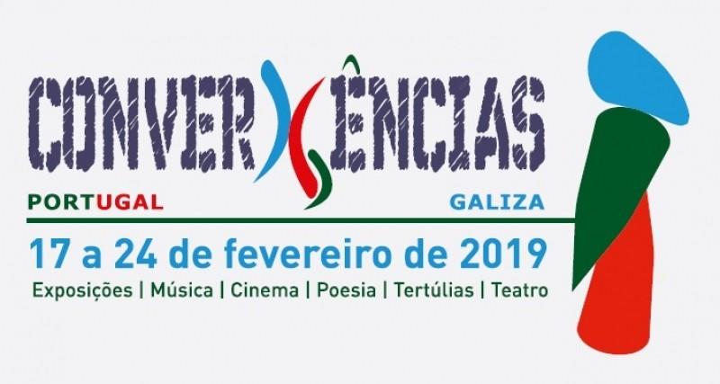 BRAGA - Arranca este sábado em Braga V Semana Cultural Convergências Portugal Galiza