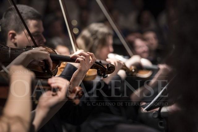 CULTURA –  Harmos Festival leva três concertos a Braga