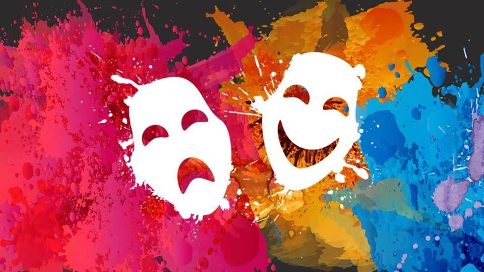 CULTURA –  CDRC Amarense promove formação de teatro
