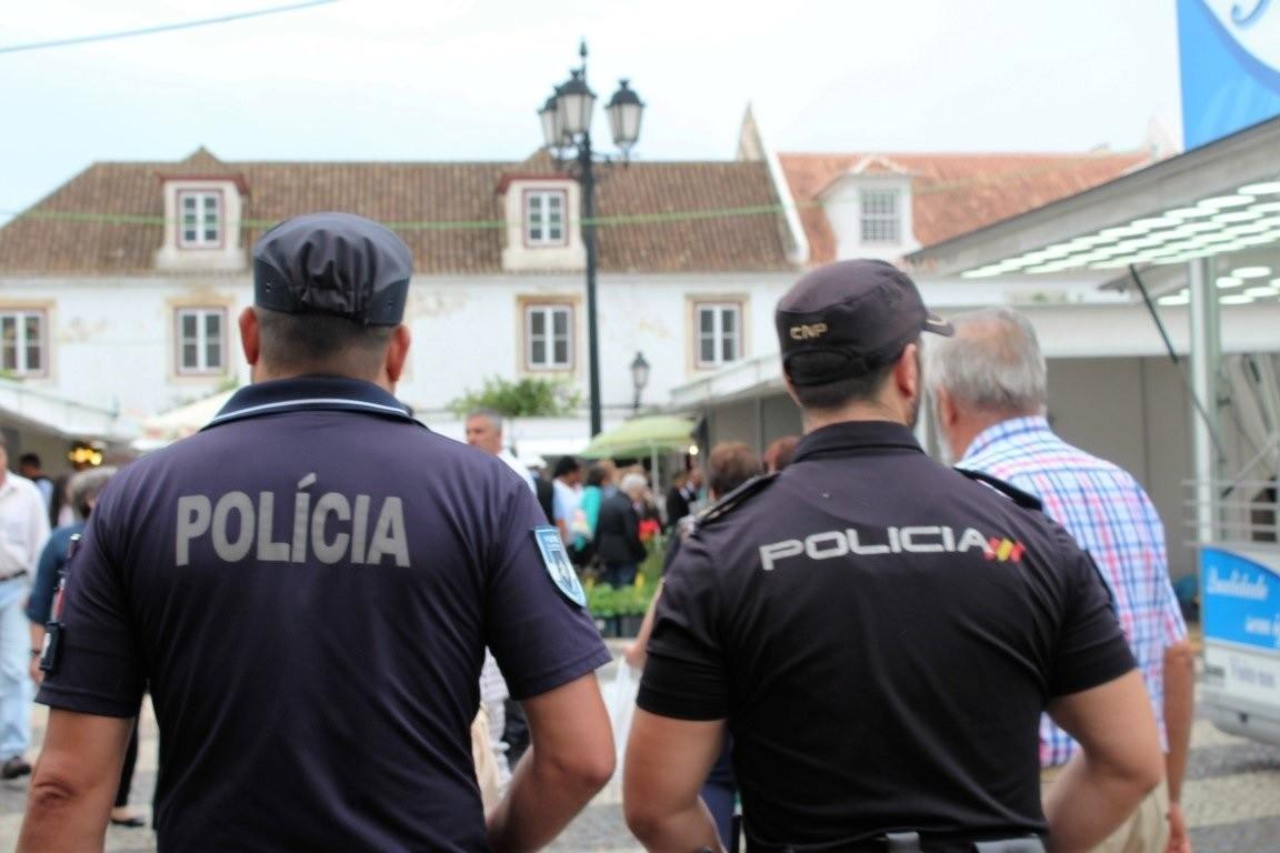 PSP - Operação Carnaval em Segurança 2019 com iniciativas para «garantir e promover a segurança dos cidadãos»
