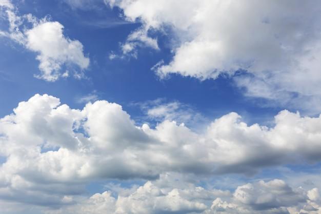 METEOROLOGIA - Fim-de-semana sem chuva e com ligeira subida nas temperaturas