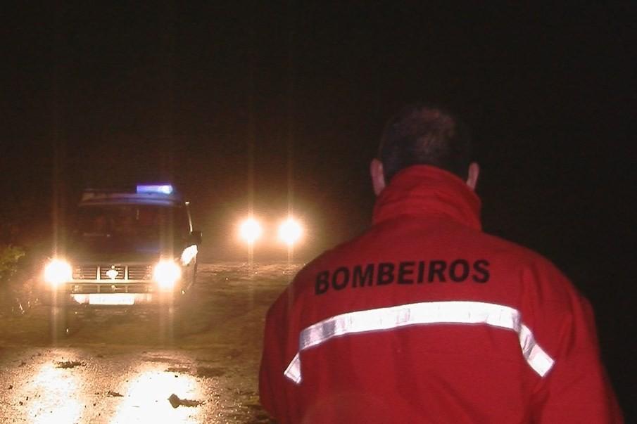 GERÊS –  Montanhista ferido resgatado com sucesso em Arrocela